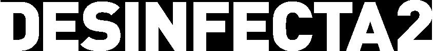 DESINFECTA2